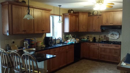 Construction Highland Il Remodeling Home Improvement